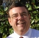 Contact Rev. Rick Durham
