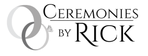 Ceremonies By Rick