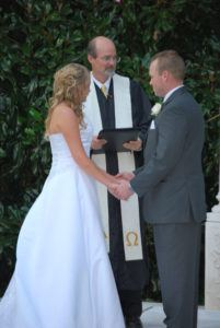 Wedding Officiants_095